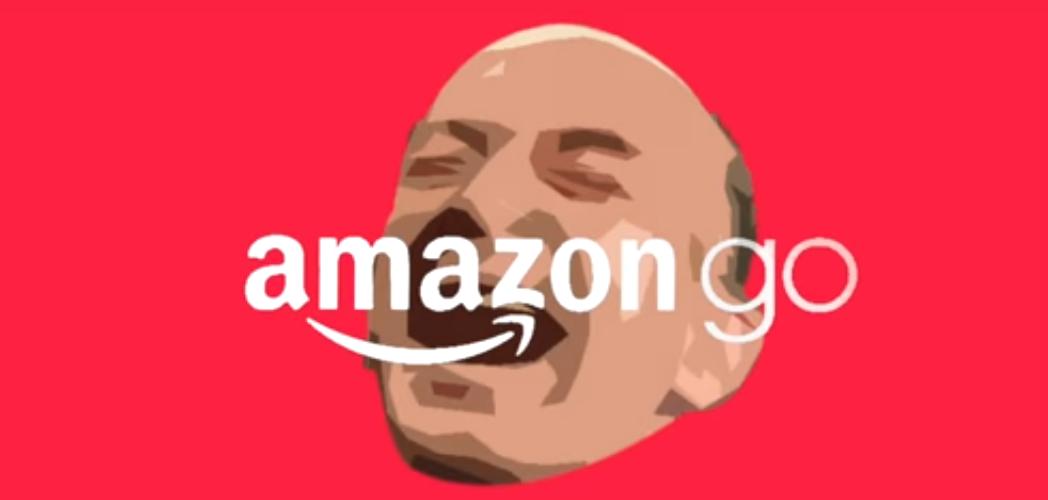 amazon-go1